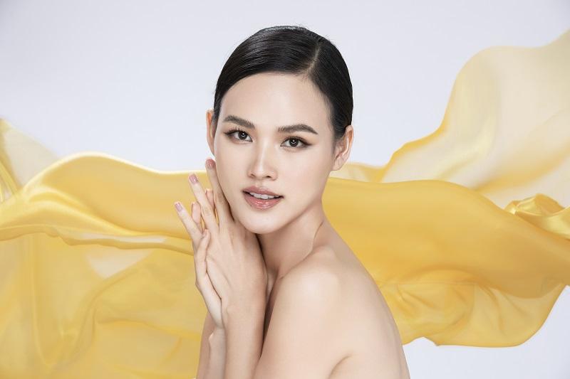 """Hoa Hậu – Người mẫu Tuyết Lan: """"Tôi sẽ giới thiệu bạn bè đến với DIVA!"""""""