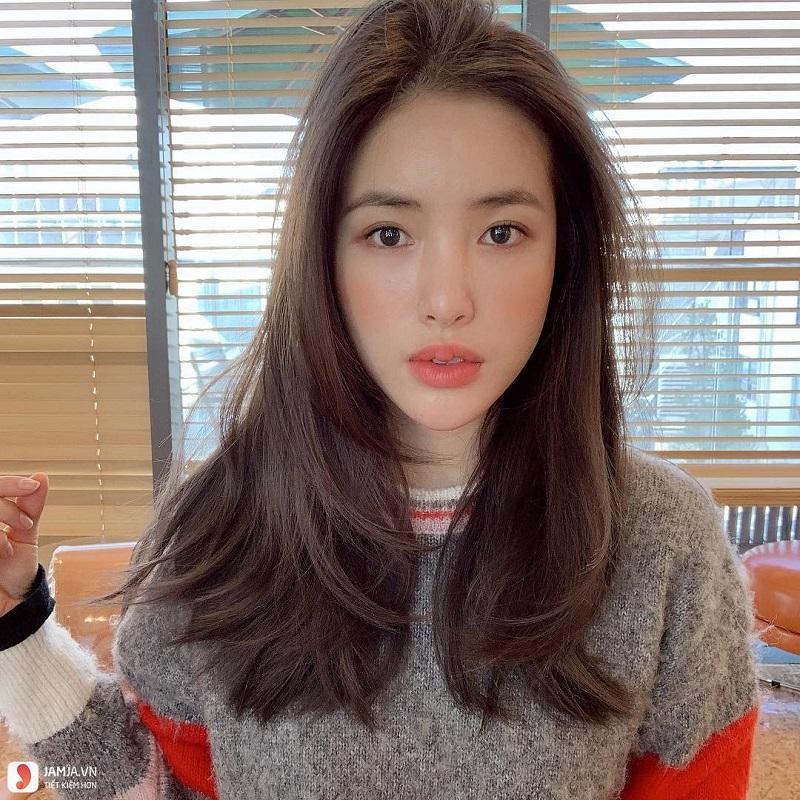 """Mách bạn địa chỉ làm tóc đẹp Gò Vấp có giá """"sinh viên"""""""
