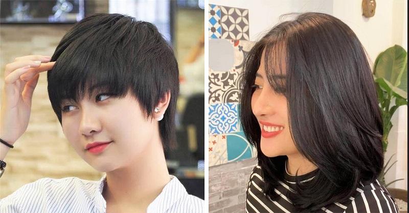 Hair Salon Lee Nam
